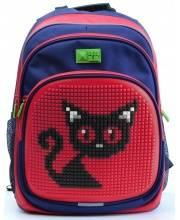 Рюкзак с набором битов