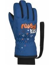 Перчатки Kids