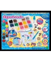 Аквамозаика Коллекция дизайнера Aquabeads