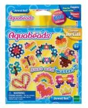 Аквамозаика Ювелирные украшения Aquabeads