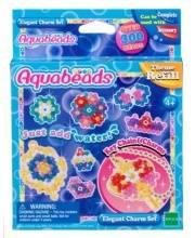 Аквамозаика Элегантная подвеска Aquabeads