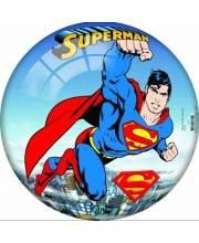 Мяч Супермен Dema-Stil