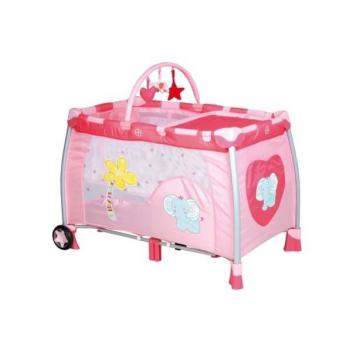 Манеж-кровать Babies P-1A