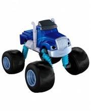 Чудо-вездеход Crusher Mattel