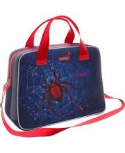 Сумка для спорта и путешествий 21 L Spider Erich Krause