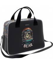 Сумка для спорта и путешествий 21L Space Bear Erich Krause