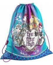 Мешок для обуви Ever After High Dragon Game Mattel