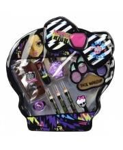 Косметика для девочек Monster High Clawdeen Markwins