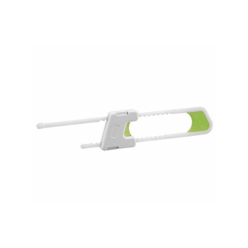 Chicco Защита для шкафа с ручками