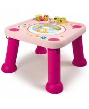 Игровой центр Cotoons стол-трансформер Smoby