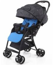 Прогулочная коляска Sky Baby Care