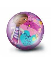 Мяч для детей Доктор Плюшева, 23 см Fresh Trend