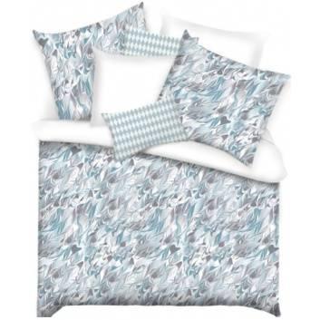 Малыши, Полуторное постельное белье Melissa MONA LIZA 194497, фото