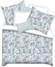 Полуторное постельное белье Melissa MONA LIZA