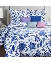 Комплект белья 2-х спальный MONA LIZA