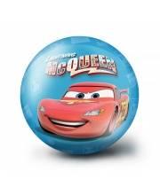 Мяч для детей Тачки ROAD, 15 см Fresh Trend