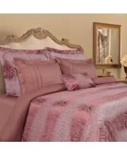 Комплект постельного белья 2-х спальный Elite сатин MONA LIZA