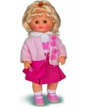 Кукла Соня 3 озвученная, 47 см Весна