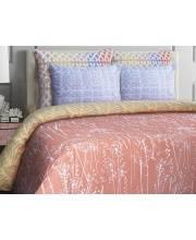 Комплект белья 1,5 спальное Stone MONA LIZA