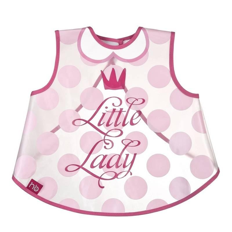 Happy Baby Нагрудник брендовую детскую одежду оптом алматы