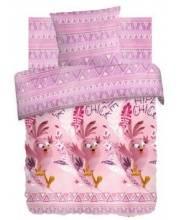Детское постельное белье 15 спальное Angry Birds, Стелла Непоседа