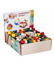 Игра-змейка Блоки Mapacha