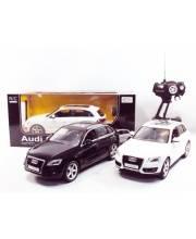 Машина на радиоуправлении AUDI Q5 1:14 Rastar