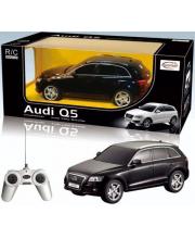 Машина на радиоуправлении AUDI Q5 1:24 Rastar