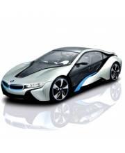 Машина на радиоуправлении BMW I8 1:14 Rastar