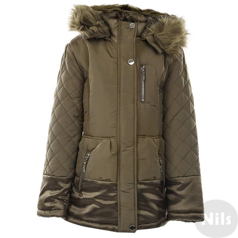 MAYORAL Куртка mayoral пальто