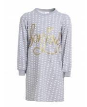 Платье Златовласка Ивашка