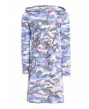 Платье Зина Ивашка