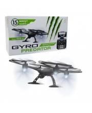 Квадрокоптер GYRO-Predator 1Toy