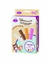 Набор шоколадной глазури для ручки Шеф-кондитер 1Toy