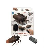 Робо-таракан на ИК управлении 1Toy
