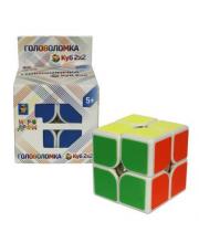 Головоломка Куб 2х2 1Toy