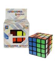 Головоломка Куб 4х4 1Toy