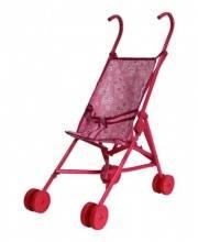 Кукольная коляска-трость 1Toy