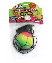 Мяч-прыгун Йо-Йо 5,5 см 1Toy