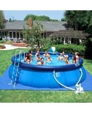 Надувной бассейн Easy Set Intex