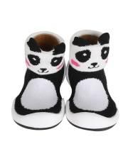 Носки Cheek panda