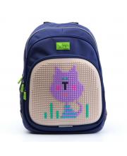 Рюкзак с пикселями Kids 4All
