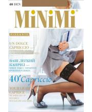 Чулки Mini CAPRICCIO 40 DEN Daino MINIMI