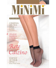 Носки Mini RETE calz Daino