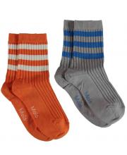 Комплект носков Nickey 2 пары