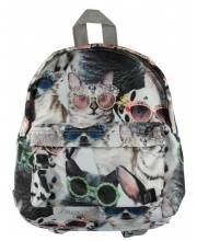 Рюкзак Backpack Molo