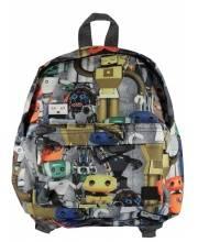 Рюкзак Backpack Molo