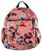 Рюкзак Big backpack Molo
