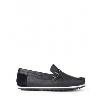 Обувь, Мокасины MAYORAL (темносиний)224452, фото