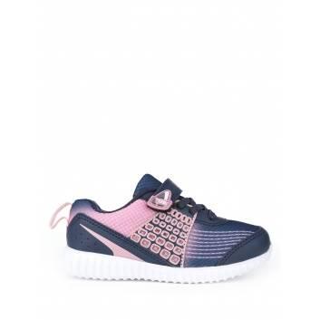 Обувь, Кроссовки MURSU (синий)231150, фото